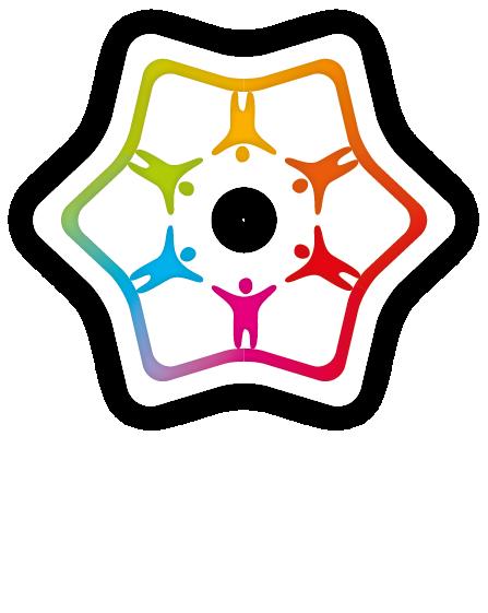 Montessorischool De Pas